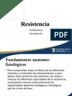 Resistencia_fundamentos_periodizacion