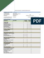 Candidate Current Compensation Information.xls.pdf