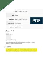EVALUACION DIRECCION DE PROYECTOS UN 1 - CLASE 5.pdf