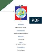 edu.en valores tarea.pdf