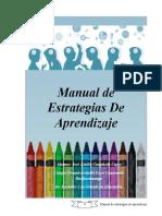Manual strategias de aprendizaje (1).docx