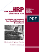 Cost-Effective and Sustainable Road Slope Stabilization and Erosion Control.pdf