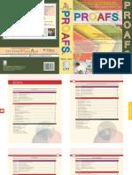 proaf-for-nbe-vivek-jain.pdf