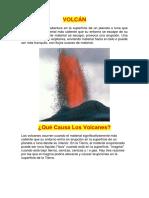 VOLCÁN.pdf