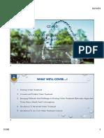 CE408 2019 students handout.pdf