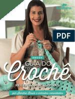 1583235831e.book-sandra.brum.pdf
