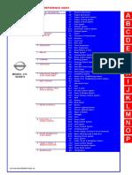 Nissan_Qashqai__2013-2018__Service_Manual.pdf