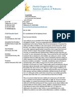 FCAAP Letter.pdf