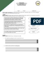 Artisitica Evaluacion 3ro A Y B.docx