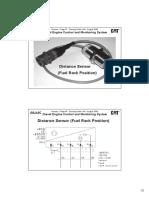 Fuel Rack Distance Sensor.pdf