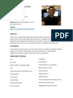 CV-Adrián-Baltazar-Salas-Chuc-2020
