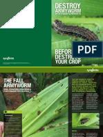 07142-fall-armyworm-brochure-v5_0