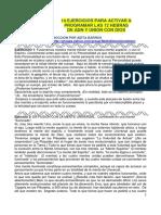 14EjerciciosParaActivarelADN..pdf