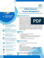 Cyclone Management final .pdf