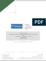 85320028005.pdf