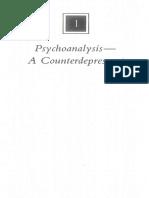 Julia Kristeva - Black Sun. Depression and Melancolia (1992, Columbia University Press).pdf