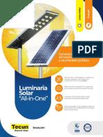 Luminaria-Solar-All-In-One