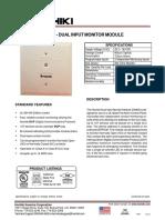 DIMM_07-2010.pdf