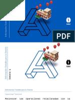 Información Contable para la Gestión_S6.pdf
