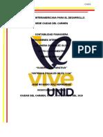 DIAZ_HERNANDEZ_JOSE_RICARDO_CUADROCOMPARATIVO_03