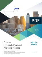 nb-10-miercom-dna-sd-access-2019-wp-cte-en