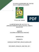 TESINA.doc