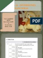contabilidad general.pptx