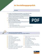 Checkliste_Vorstellungsgespraech.pdf