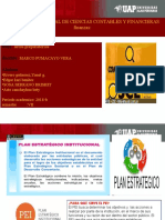 ETAPA ACTOS PREPARATORIOS.ppt