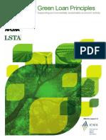 741_LM_Green_Loan_Principles_Booklet_V8