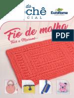 1584377855Ebook_Fio_de_Malha_2.pdf