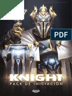 Knight_PackDeIniciación1.2