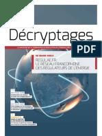 Decryptages_51