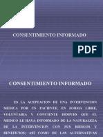 Clase 20 consentimiento_informado_usar