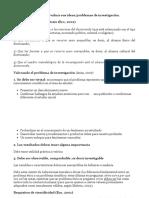 2019 Metodología IU 3. Criterios validación problema