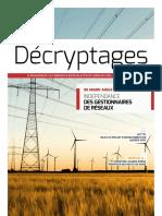 Decryptages-59