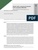 Souza, J. Frutuozo, J. Rio de Janeiro. considerações sobre os processos de expansão urbana e interiorização do crescimento 1980-2010.pdf