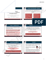 _PSICOPATOLOGIA A PSICODINAMICA DO TRABALHO.pdf
