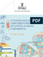 caderno de tutoria.docx