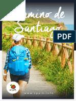 Camino-de-Santiago_A4_Final_Web_ES