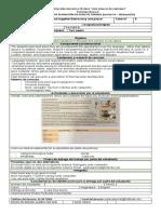 JULIA ROA - INGLÉS - 7° TALLER 5.pdf