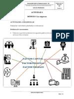 A01_M1_FC contabilidad
