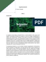 AndresArmijos.Deber1.pdf