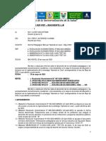 PERCY GUTIERREZ mayo.pdf
