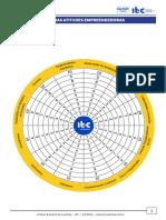 1 - Roda das Atitudes Empreendedoras.pdf