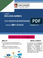 PrOYECTO DE INVESTIGACION-convertido (1).pdf