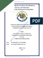 MRP II ANTARES (2)