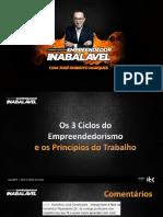 2_Empreendedor_Inabalável_3_Ciclos_do_Empreendedorismoe_os_Princípios.pdf