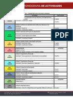 Cronograma de Actividades Adm. de Recursos Humanos.pdf