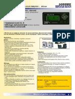 IPL144(lcd).pdf